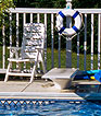 Swim Safe: A Review of Swimming Pool Safety Guidelines